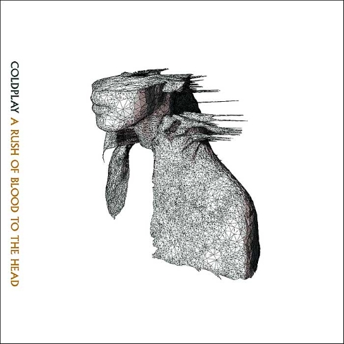 Coldplay-A_Rush_Of_Blood_To_The_Head-cover.jpg