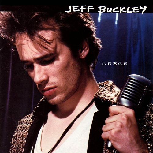 jeff-buckley-grace.jpg
