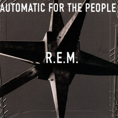 rem-automatic-cover-big