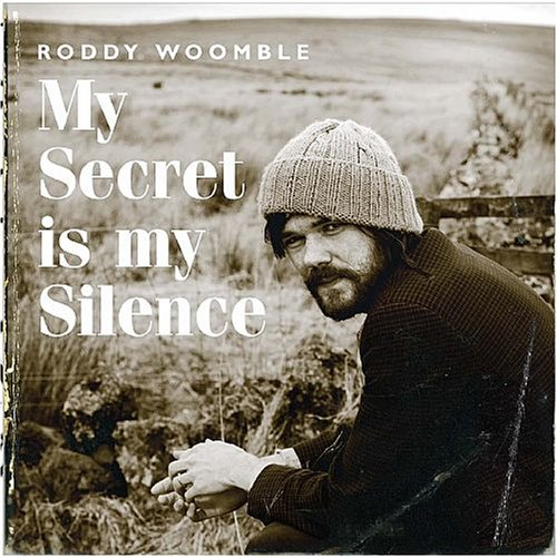 Roddy_Woomble_-_My_Secret_Is_My_Silence
