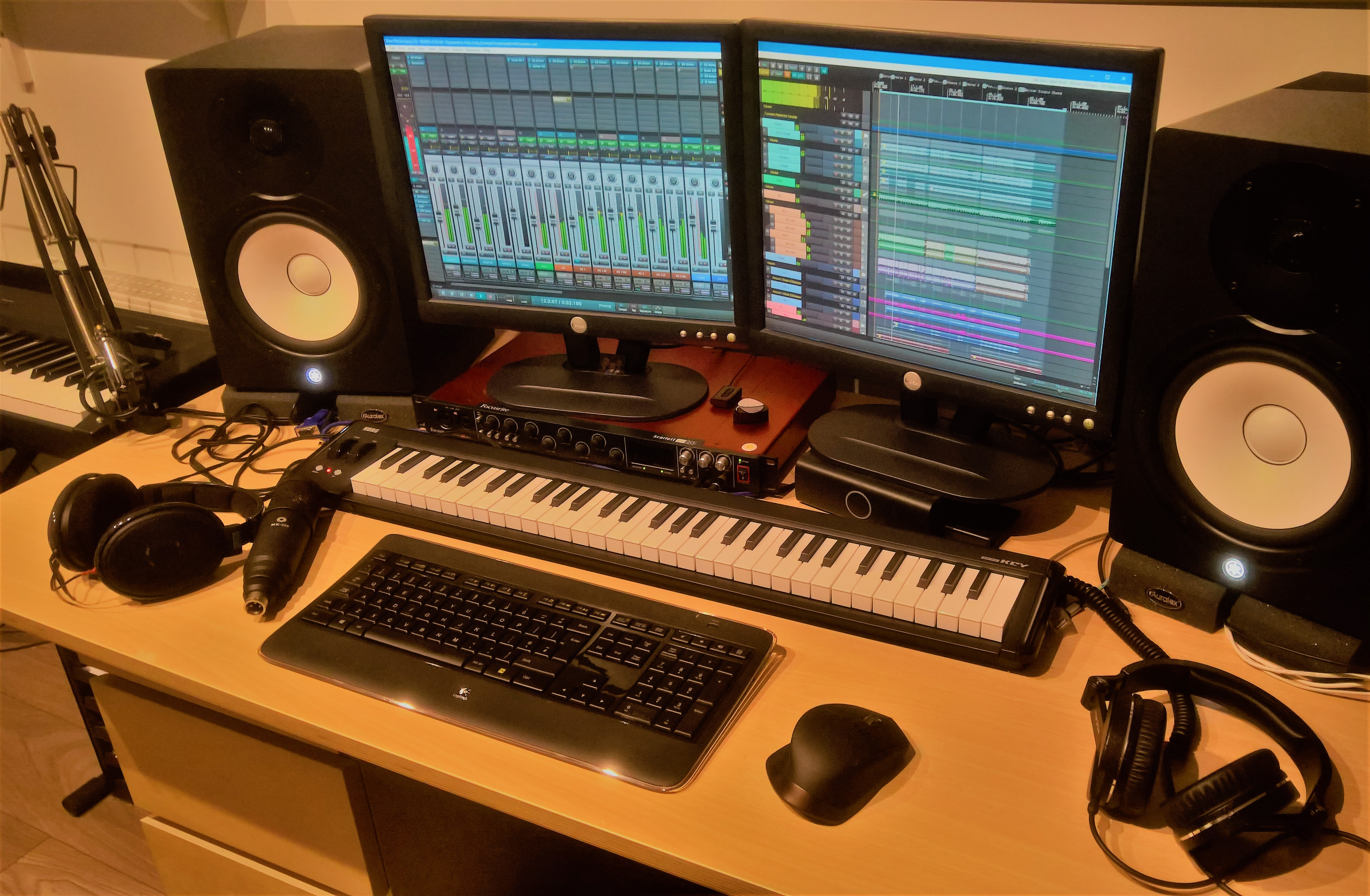Studio LEN.jpg