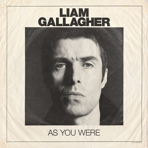 Liam-Gallagher-As-You-Were