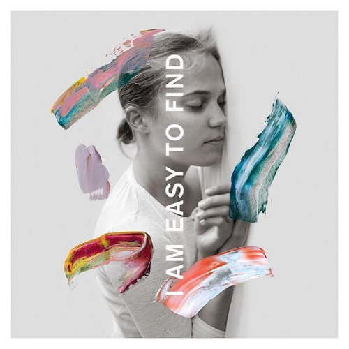 the-national-i-am-easy-to-finde-2019
